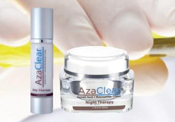 AzaClear