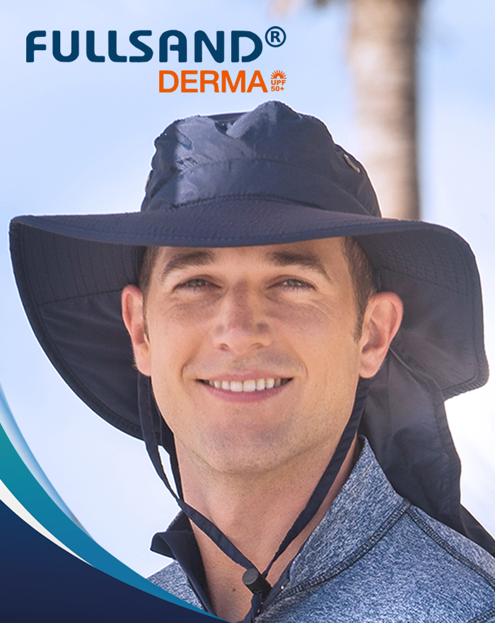Fullsand Derma
