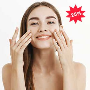 Enamórate sintiéndote bien en tu piel!