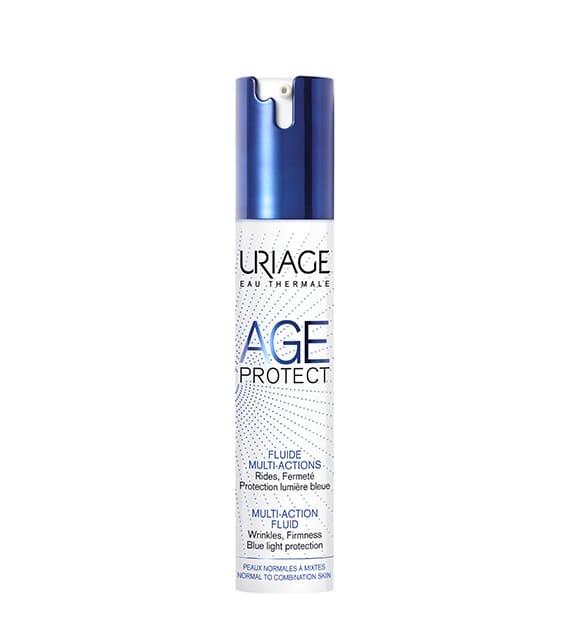 Age Protect Fluido Perfeccionador