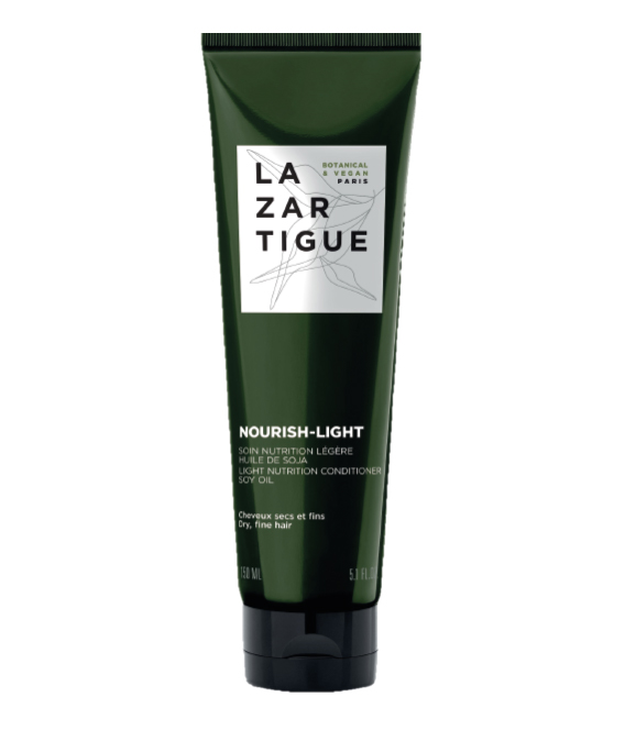 Nourish Light Conditioner
