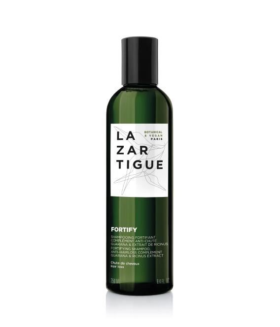 Fortify Shampoo
