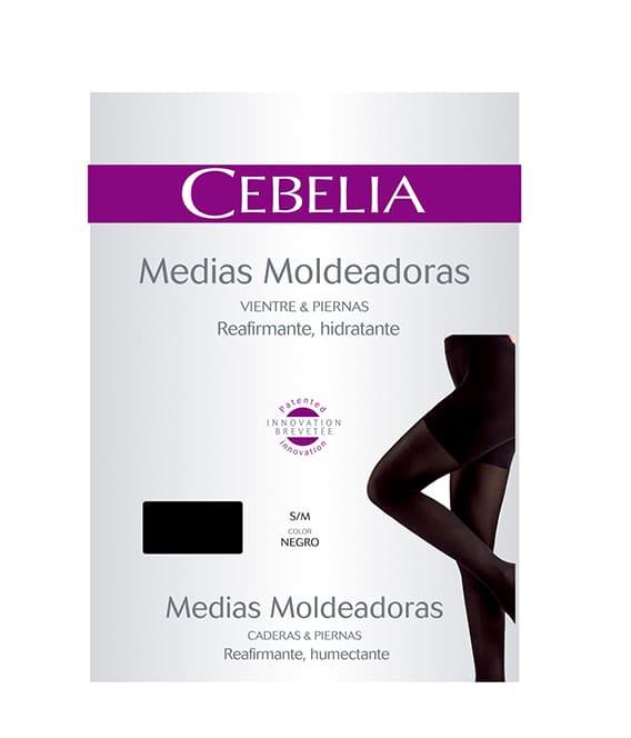 Medias Modeladoras Talla S/M