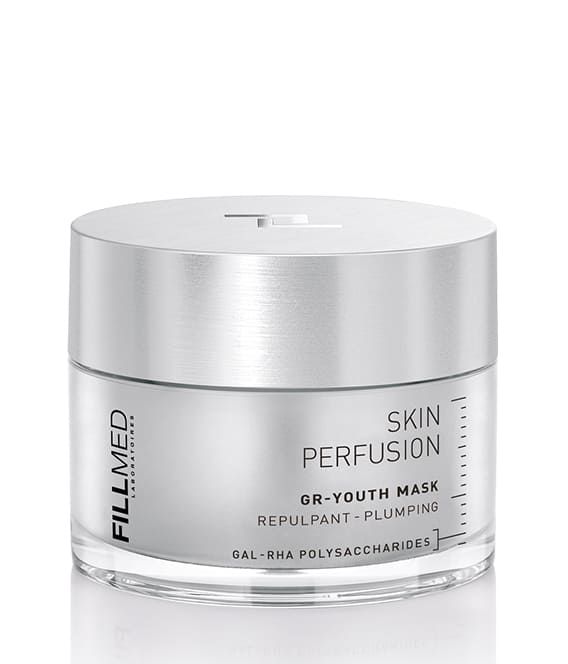 GR-YOUTH MASK