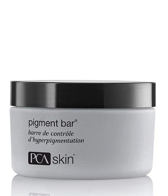 Pigment Bar Barra Limpiadora Despigmentante Facial
