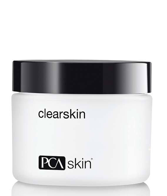 Clearskin Crema Facial para Rojeces e Imperfecciones