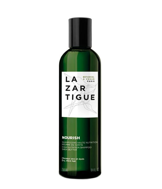 Nourish Shampoo Nutritivo e Hidratante