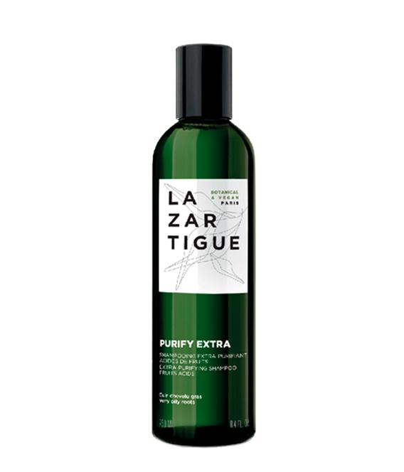 Purify Extra Shampoo Purificante