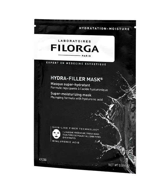 Hydra Filler Mascarilla Hidratante