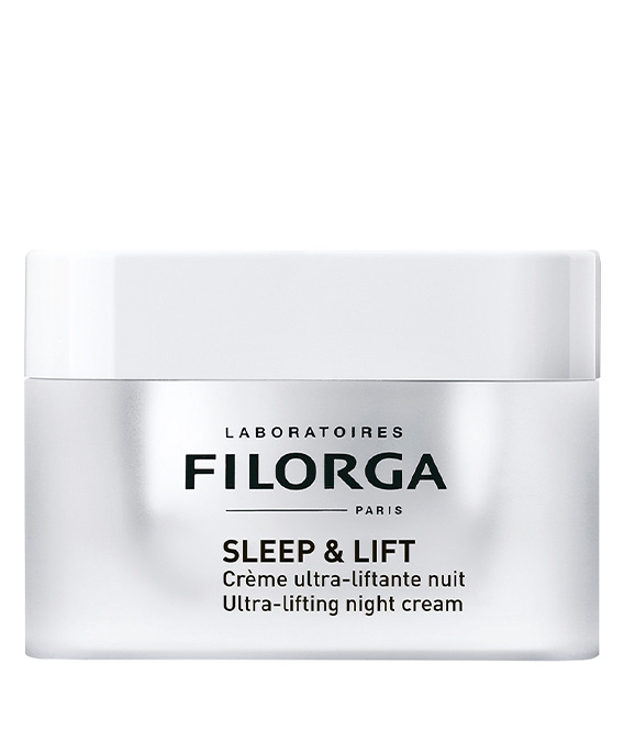 Sleep And Lift Crema Nocturna Ultra Lifting