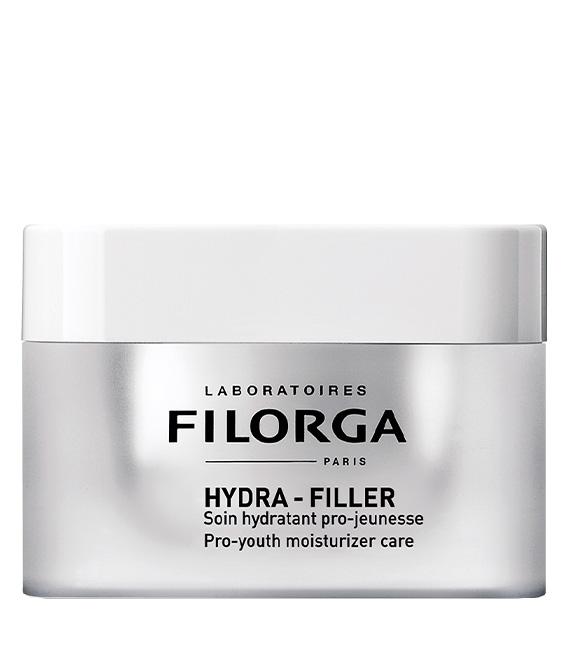 Hydra Filler Crema Hidratante
