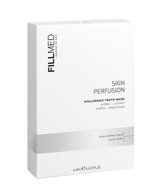 Skin Perfusion