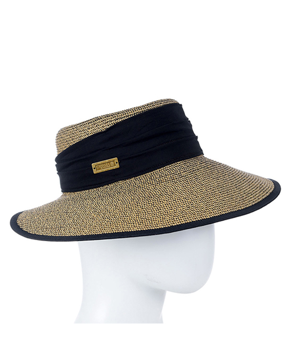 Sombrero Dama Bruselas
