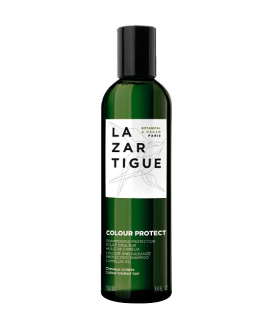 Colour Protect Shampoo Protector de Color