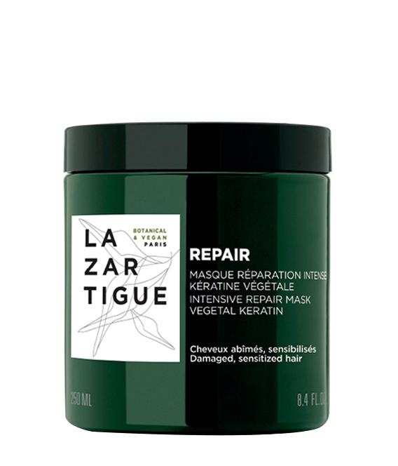 Repair Mascarilla Capilar Reparadora