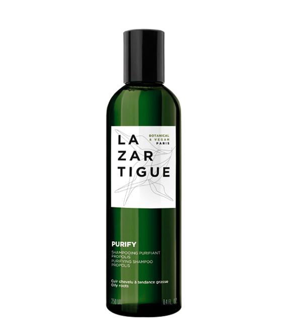 Purify Shampoo Purificante