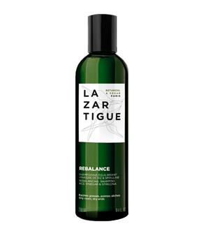 Rebalance Shampoo Re Equilibrante