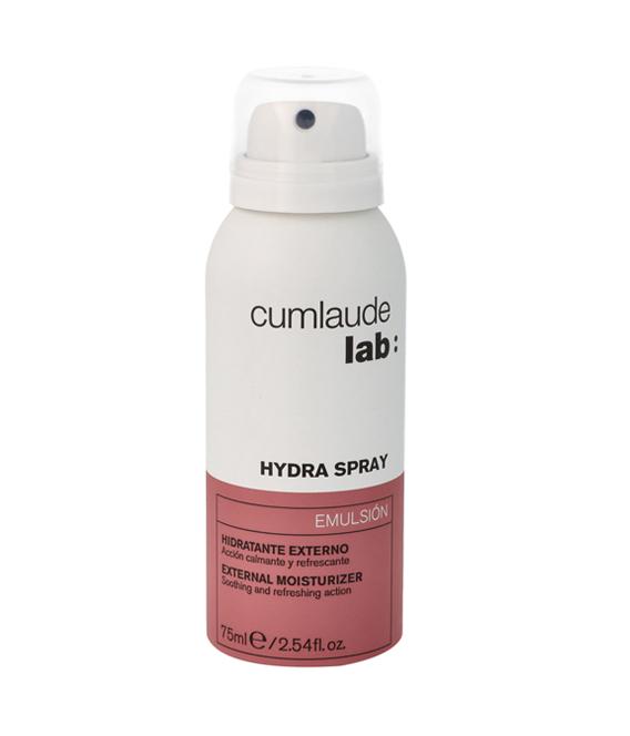 Hydra Spray Bruma