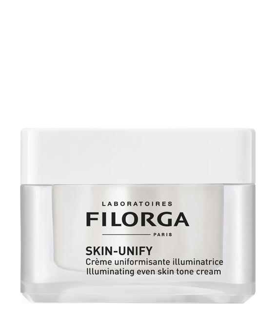 Skin Unify Crema