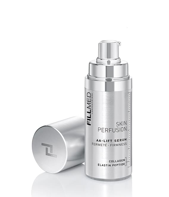 AA LIFT SERUM